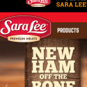 Sara Lee Deli reviews and complaints