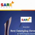 Sare Homes reviews and complaints