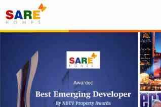 Sare Homes reviews and complaints
