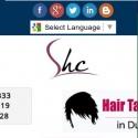 Sareen Hair Clinic