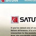 Saturn reviews and complaints
