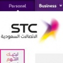 Saudi Telecom Company reviews and complaints