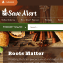 Save Mart reviews and complaints