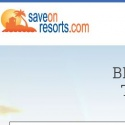 SaveOnResorts