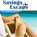 Savings Escape reviews and complaints