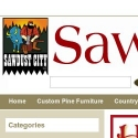 Sawdust City reviews and complaints