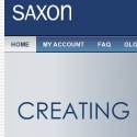 Saxon Mortgage