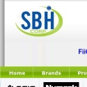 SBH Corp reviews and complaints