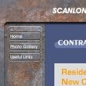 Scanlon Carpets reviews and complaints