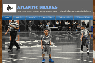 Scarsdale Sharks reviews and complaints