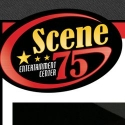 Scene 75 reviews and complaints