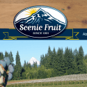 Scenic Fruit Company reviews and complaints