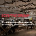 Scentre Group