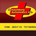 Schaumburg Automedics reviews and complaints