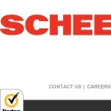 Scheels All Sports reviews and complaints