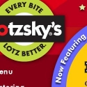 Schlotzskys reviews and complaints