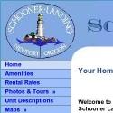Schooner Landing Timeshare Resort
