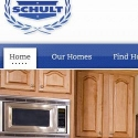 Schult Homes reviews and complaints