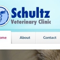 Schultz Veterinary