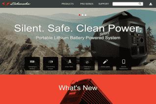 Schumacher Electric Corporation reviews and complaints