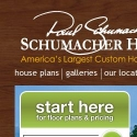 Schumacher Homes reviews and complaints