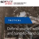 Science of Skill