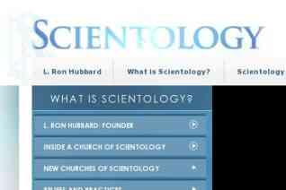 Scientology reviews and complaints