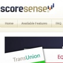 ScoreSense reviews and complaints
