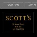 Scots Restaurant