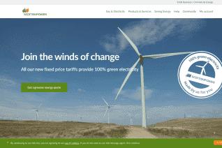 ScottishPower reviews and complaints