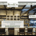 Scotts Bar And Grill