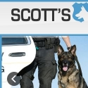 Scotts Police K9s reviews and complaints