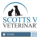 Scotts Valley Veterinary Clinic