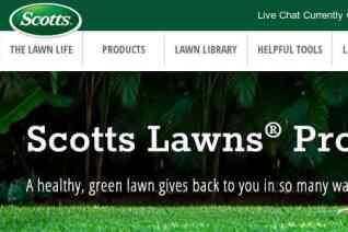 Scotts reviews and complaints