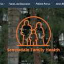 Scottsdale Family Health reviews and complaints