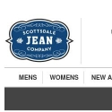 Scottsdale Jean Company reviews and complaints