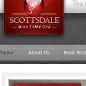 Scottsdale Multimedia reviews and complaints