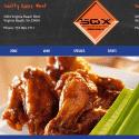 Scotty Quixx East reviews and complaints