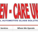 Screen Care UK