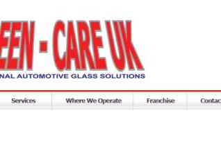 Screen Care UK reviews and complaints