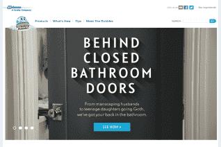 Scrubbing Bubbles reviews and complaints