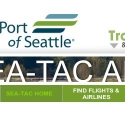 Sea Tac Airport