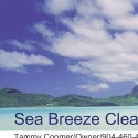 Seabreeze Cleaning Services reviews and complaints