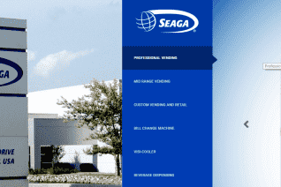 Seaga Manufacturing reviews and complaints