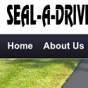Seal A Drive reviews and complaints