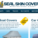 Seal Skin Covers reviews and complaints