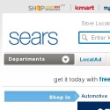 Sears Auto Center reviews and complaints