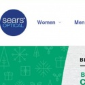 Sears Optical reviews and complaints