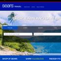 Sears Travel