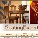Seating Experts